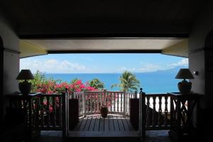 Hotel Auberge De La Vieille Tour Guadeloupe - Mgallery Collection