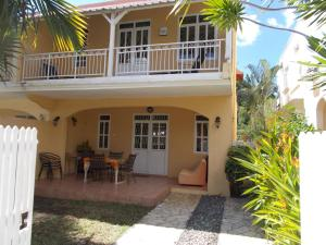 Les Filaos - , , Mauritius