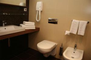 Hotel Dubrovnik - фото 11