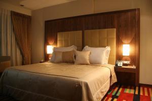 Hotel Dubrovnik - фото 12
