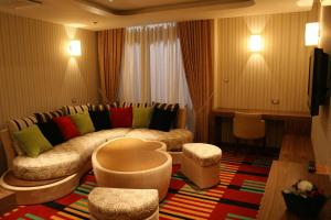 Hotel Dubrovnik - фото 13