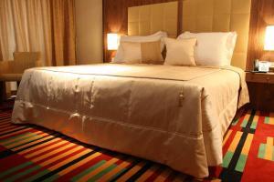 Hotel Dubrovnik - фото 16