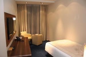 Hotel Dubrovnik - фото 21