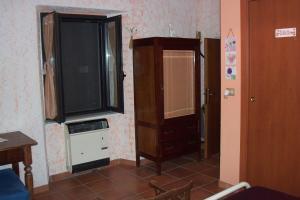 borgoeden, Bed and Breakfasts  Borgo Val di Taro - big - 11