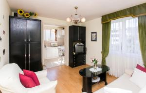 Apartment Lady Orsan