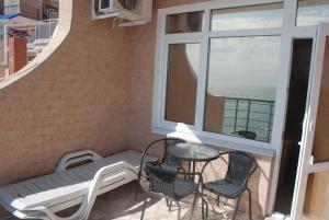Гостевой дом Кипарис - фото 23