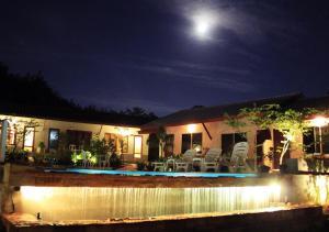 obrázek - Phuket Muay Thai House