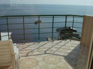Гостевой дом Кипарис - фото 11