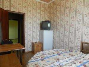Hostel Sokurskiye Dali