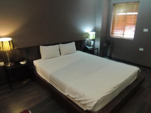 Nhat Loc Hotel