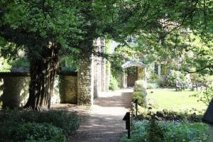 Ston Easton Park (10 of 29)