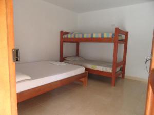 Hotel Playa Dorada, Penzióny  Coveñas - big - 9
