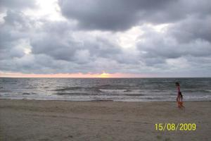 Hotel Playa Dorada, Penzióny  Coveñas - big - 29