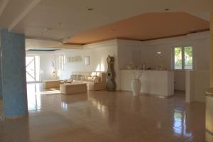 Silver Sun Studios & Apartments, Aparthotels  Malia - big - 30