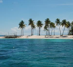 Malapascua Legend Water Sports and Resort, Resorts  Malapascua Island - big - 30