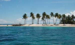 Malapascua Legend Water Sports and Resort, Resorts  Malapascua Island - big - 18