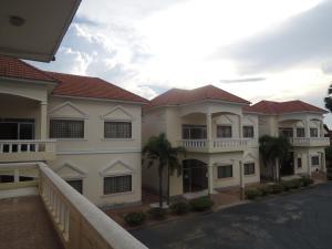 Samrongsen Hotel