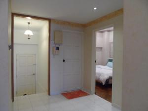 Lagenda Condominium Klebang Besar, Apartments  Melaka - big - 19