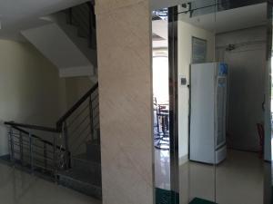 Hoai Nga Hotel, Hotels  Da Nang - big - 29