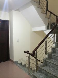 Hoai Nga Hotel, Hotels  Da Nang - big - 18
