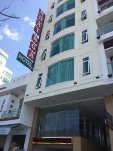 Hoai Nga Hotel, Hotels  Da Nang - big - 1