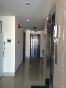 Hoai Nga Hotel, Hotels  Da Nang - big - 10
