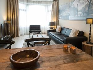 BizStay Beatrix Quarter Apartment(La Haya)