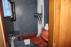 Rössli Holiday Apartment - Interlaken