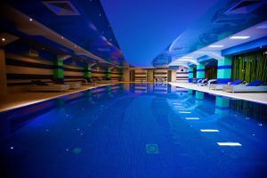 obrázek - Hotel Delta 4