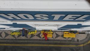 Aveiro Rossio Hostel(Aveiro)