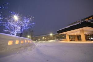Niseko Northern Resort, An'nupuri