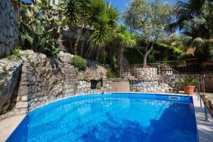 obrázek - L'Ulivo Resort