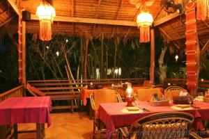 Secret Garden Chiangmai, Hotels  San Kamphaeng - big - 87