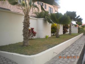 Supreme Lodge, Hotely  Tema - big - 25