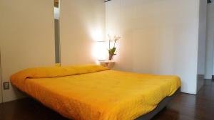 Appartamento Trifora, Apartmanok  Lucca - big - 9