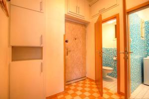 Kampa Park Apartment, Ferienwohnungen  Prag - big - 8