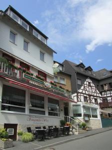 Hotel Singender Wirt