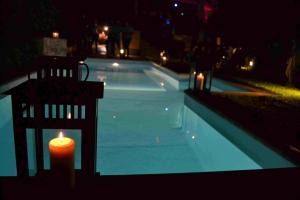 Villa Le Lanterne Pool & Relax