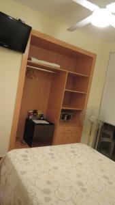 Hotel Lido, Hotely  Mar del Plata - big - 24