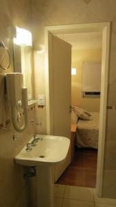 Hotel Lido, Hotely  Mar del Plata - big - 25
