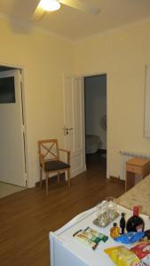 Hotel Lido, Hotely  Mar del Plata - big - 27