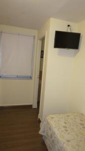 Hotel Lido, Hotely  Mar del Plata - big - 28