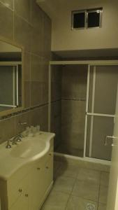 Hotel Lido, Hotely  Mar del Plata - big - 29
