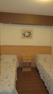 Hotel Lido, Hotely  Mar del Plata - big - 30