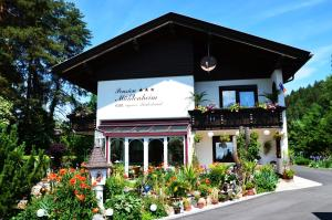 Pension M�hlenheim