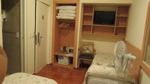 Hotel Lido, Hotely  Mar del Plata - big - 34
