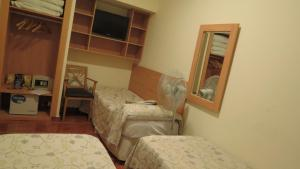 Hotel Lido, Hotely  Mar del Plata - big - 35