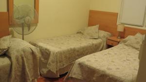 Hotel Lido, Hotely  Mar del Plata - big - 36