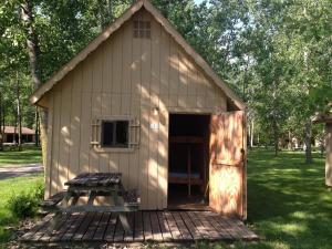 obrázek - Camp Sandusky