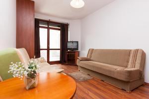 obrázek - Apartament Laguna Róża Wiatrów